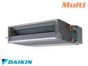 Dàn lạnh nối ống gió điều hòa multi Daikin